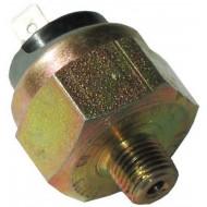 Zetor Commutateur de pression d'huile 5011-7045