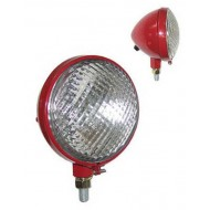 Tête de lampe Farmhall Cub
