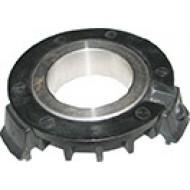 Bague de serrage n°19 Diamètre extérieur 75 mm - diamètre intérieur 59 mm