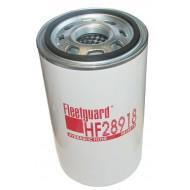 Filtre hydraulique Zetor 7321T