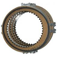 Kit de réparation du frein à main CASE IH 585 885