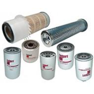 Kit de filtres CASE IH 5140 5150