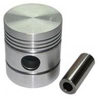 Piston Standard CASE IH 275 276 354 B250 BD144