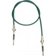 Câble électrique réfs origine 0.016.1682.0, 0.018.4935.4/10, 0.014.7577.3/10
