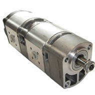 Pompe hydraulique CASE IH 1255 1255XL 1455