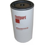 Sélection du bouchon anti-gel Tailles: 7/8 po, 1 1/2 po, 1 3/4 po, 1 9/16 po CASE IH