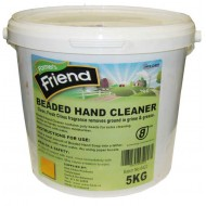 Farmers Friend Beaded Hand Cleaner 4kg