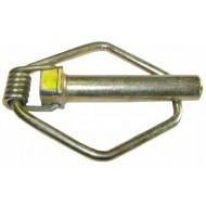 Goupille de sécurité 10mm