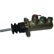 Maître-cylindre de frein CASE IH MX80C 90C 100 100C