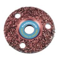 Disque parage Philipsen d125mm grain 30