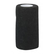 Bandage autoadhésif Equilastic 4,5m 5cm