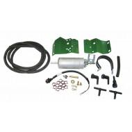 Kit de réparation de la pompe de carburant 6020 Series