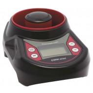 APPAREIL GMM mini hygromètre pour céréales