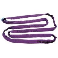 Elingue cravate Diam. 300 cm charge 1 T
