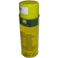 VERT pour JOHN DEERE (Aérosol 400 ml)