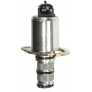 Electrovanne 4 roues motrices / Diff pour John Deere 6000 10 20