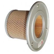 Filtre à air John Deere 6000 4 cylindre intérieur