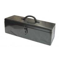 Boîte à outils John Deere