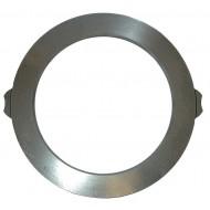 Plaque de frein  John Deere 6800 - 6900