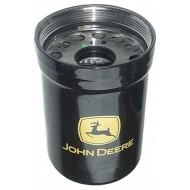 Filtre à huile moteur John Deere 6020 6030
