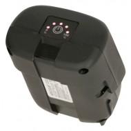 Batterie de rechange pour Econom CL