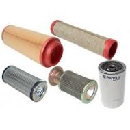 Kit de filtre MF 4245-4270 (373.8mm long)