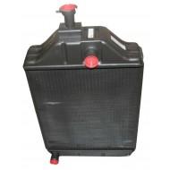 Radiateur MF 575