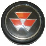 Capuchon Volant 390 398