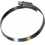 Collier de serrage 300 4RM