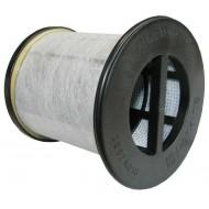 Filtre de reniflard pour MF 6465-6480 Cache-culbuteurs