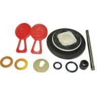 Kit Membrane Pompe d'injection Delphi séries 42 et 54