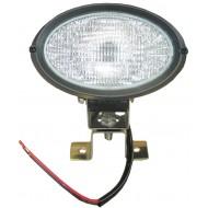 Lampe de travail séries 54 64 74 New Holland séries T5000