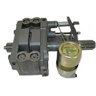 Pompe hydraulique  FE35 35X 65 MK1
