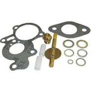 Réparation Carburateur  style Zenith