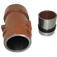 Fourche Y MF 35 135 13 1/2 ''343mm