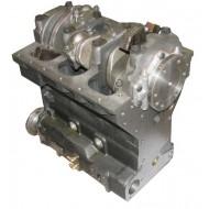 Câble d'accélérateur à pied MF 390 390T 399 1190mm long