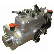 Pompe d'injection MF 390T 398 3065 3070