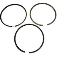 Piston Phaser Ring Set 4 cylindres et 6