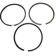 Piston Ring Set Phaser 4 et 6 cylindres