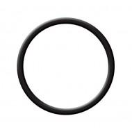 O Ring Dynashift 3050 3060 3065 3070 307
