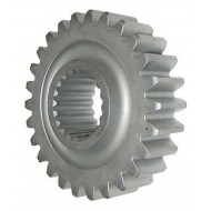 Pinion 699 Haut et bas - 26 dents