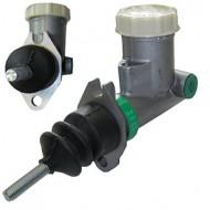 Maître-cylindre d'embrayage CASE IH CX50 - CX100