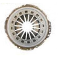 Embrayage 330 mm pour Tracteur Ford 7600 7610 7810