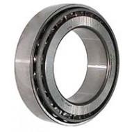 Roulement de roue Case IH Backhoe 580 F, 580 G