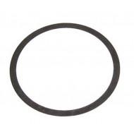 Goujon Axle Roulement Rondelle 4RM 0.10mm