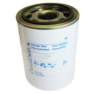 Filtre hydraulique 8100 3600 6455