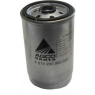 Filtre à essence 150x80 mm Fendt Farmer 300, Favorit 500, GT300, Xylon, Favorit 900, Favorit 800, Favorit 600