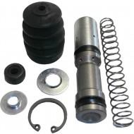Kit de réparation du maître-cylindre de frein Fendt séries Farmer 300, Favorit 500 et Xylon