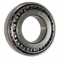 Roulement essieu avant 2600 3000 42 61 62 F / A 4 roues motrices Diff.