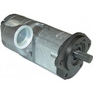 Pompe hydraulique 4200 4300 5300 Tanm Bo